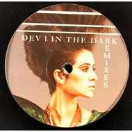 Dev - In The Dark Remixes