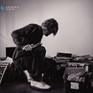 Dexter - Hi-Hat Club Volume 3 - The Jazz Files