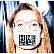 Mine - Das Ziel ist im Weg