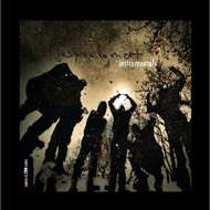 La Base & Tru Comers - …Jusqu'a La Mort (Instrumentals)
