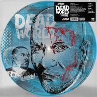 Mr. Dibbs - Deadworld Reborn (Picture Disc)