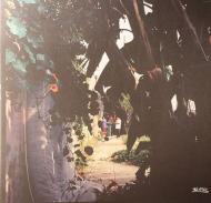 Mr. Dibiase / P.U.D.G.E. - Los Angeles 1/10