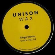 Diego Krause - Unison Wax 04