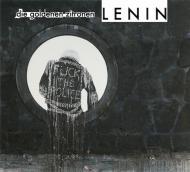 Die Goldenen Zitronen - Lenin