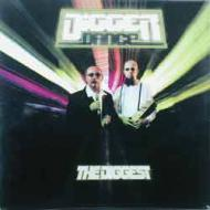 Digger Dance - The Diggest
