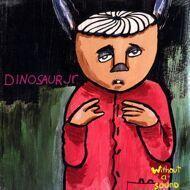 Dinosaur Jr - Without A Sound