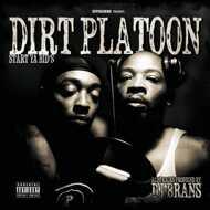 Dirt Platoon - Start Ya Bid's