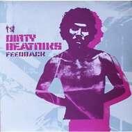 Dirty Beatniks - Feedback