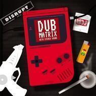 Disrupt - Dub Matrix With Stereo Sound