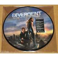 Various - Divergent (Soundtrack / O.S.T.) [Picture Disc]