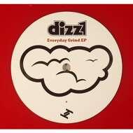 Dizz1 - Everyday Grind EP