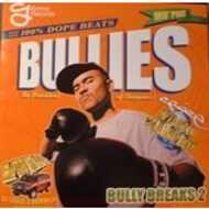 DJ Craze - Bully Breaks 2