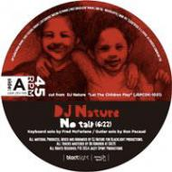 DJ Nature - Let The Children Play EP2