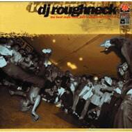 DJ Roughneck - The Best Dope Cuts, Jazz 'N' Poison Breaks Vol. 1