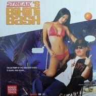DJ Streak - Bikini Bash