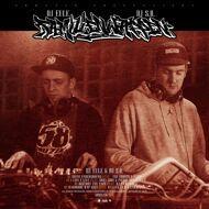DJ Eule & DJ s.R. - Familienwappen #2