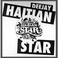 DJ Haitian Star (Torch) - Boomshell Bounce