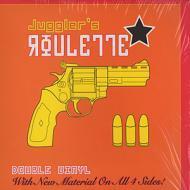 DJ JS-1 - Juggler's Roulette
