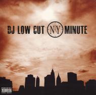 DJ Low Cut - Ny Minute