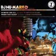 DJ Nu-Mark - Broken Sunlight Series #1