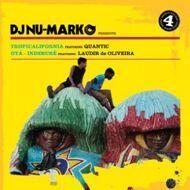 DJ Nu-Mark - Broken Sunlight Series #4