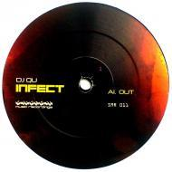 Dj Qu - Infect