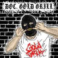 Doc. Gold Grill - Gold Grill Shootaz
