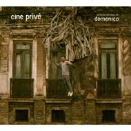 Domenico - Cine Prive