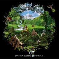 Dominik Eulberg - Diorama