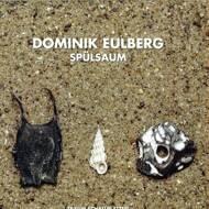 Dominik Eulberg - Spülsaum