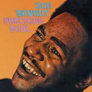 Don Bryant - Precious Soul