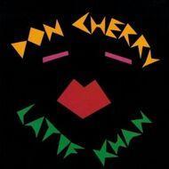 Don Cherry / Latif Khan - Music / Sangam