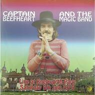 Captain Beefheart And The Magic Band - Live At Knebworth Park (RSD 2016)