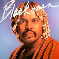 Don Blackman - Don Blackman