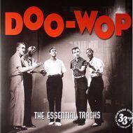 Various - Doo-wop Essential Tracks