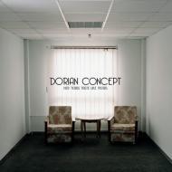 Dorian Concept - Her Tears Taste Like Pears