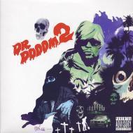 Dr. Dooom - Dr. Dooom 2
