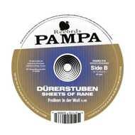 Dürerstuben - Sheets Of Rane