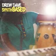 Drew Dave - SynthBASED