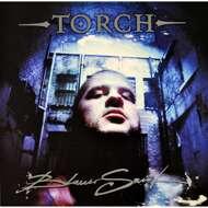 Torch - Blauer Samt (Blaues Vinyl)