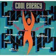 Various - Cool Energy