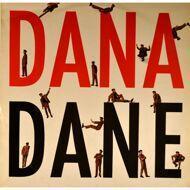 Dana Dane - Dana Dane With Fame