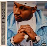 LL Cool J - G.O.A.T.: The Greatest Of All Time