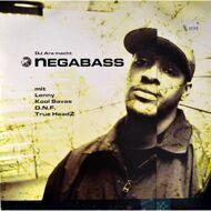 DJ Ara - Negabass