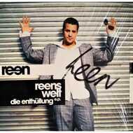 MC Rene - Reens Welt