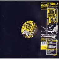 DJ Dynamite (Joni Rewind) - No Souvenirs