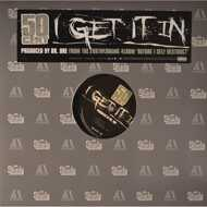 50 Cent - I Get It In