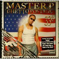 Master P - Ghetto Postage