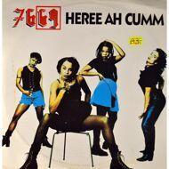 7669 - Heree Ah Cumm