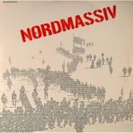 Nordmassiv - Schlachtplatte